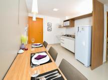 image- Square Home & Shop