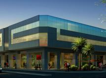 Square Home & Shop