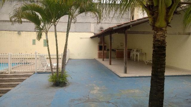 2 quartos de praia de itaparica ed.lila