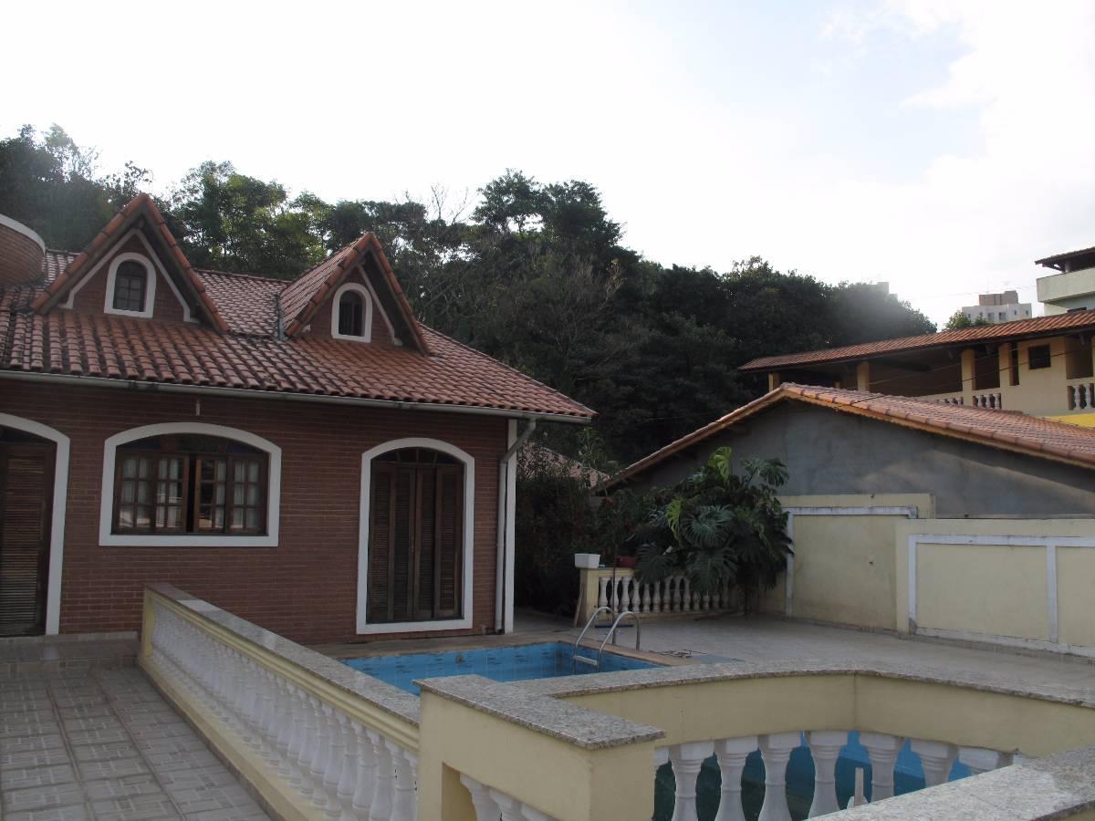 Casa Jaraguá