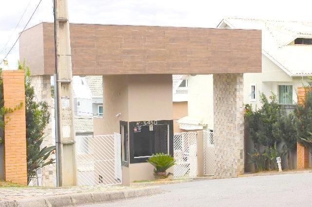 Terreno em condomínio - Bella Vista - Santa Cândida - Excelente