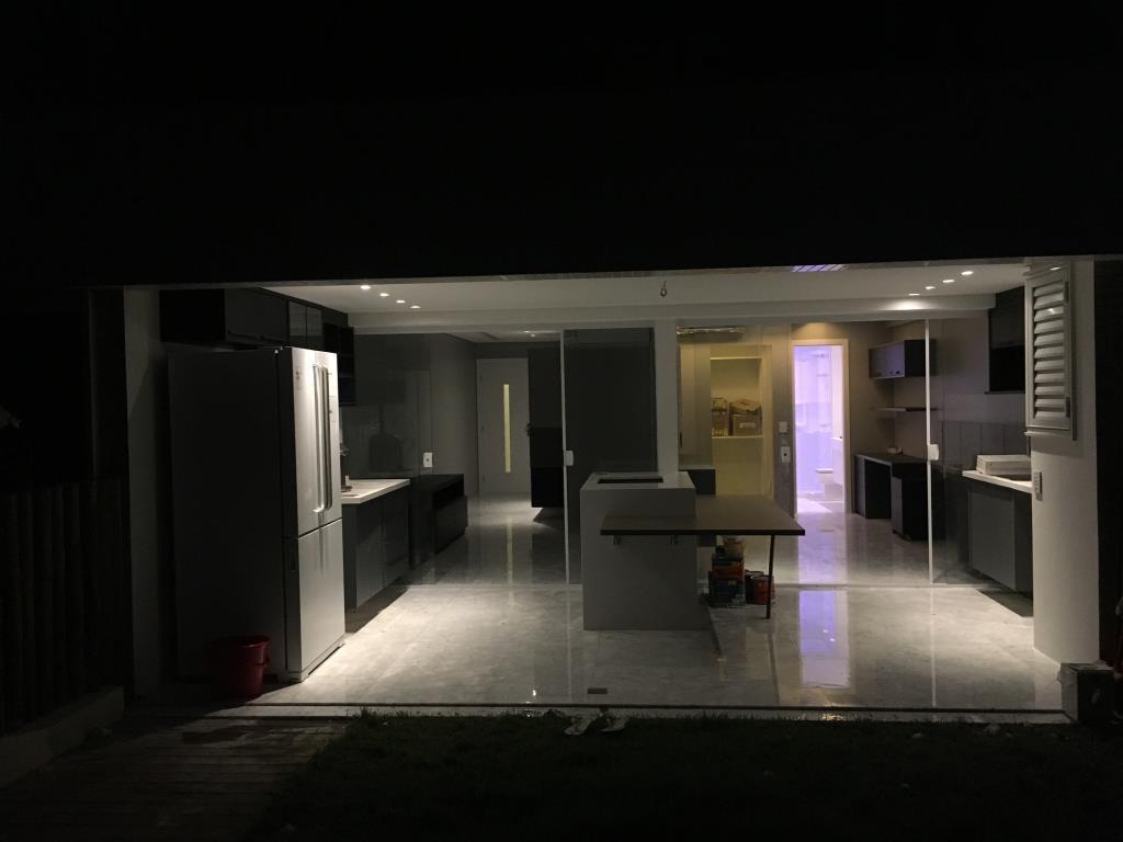 apartamento-de-luxo-em-ondina-IGO0002-1492014801-11.jpg