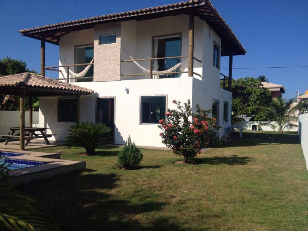 casa-duplex-em-condominio-MAR0122-1482419189-1.jpg