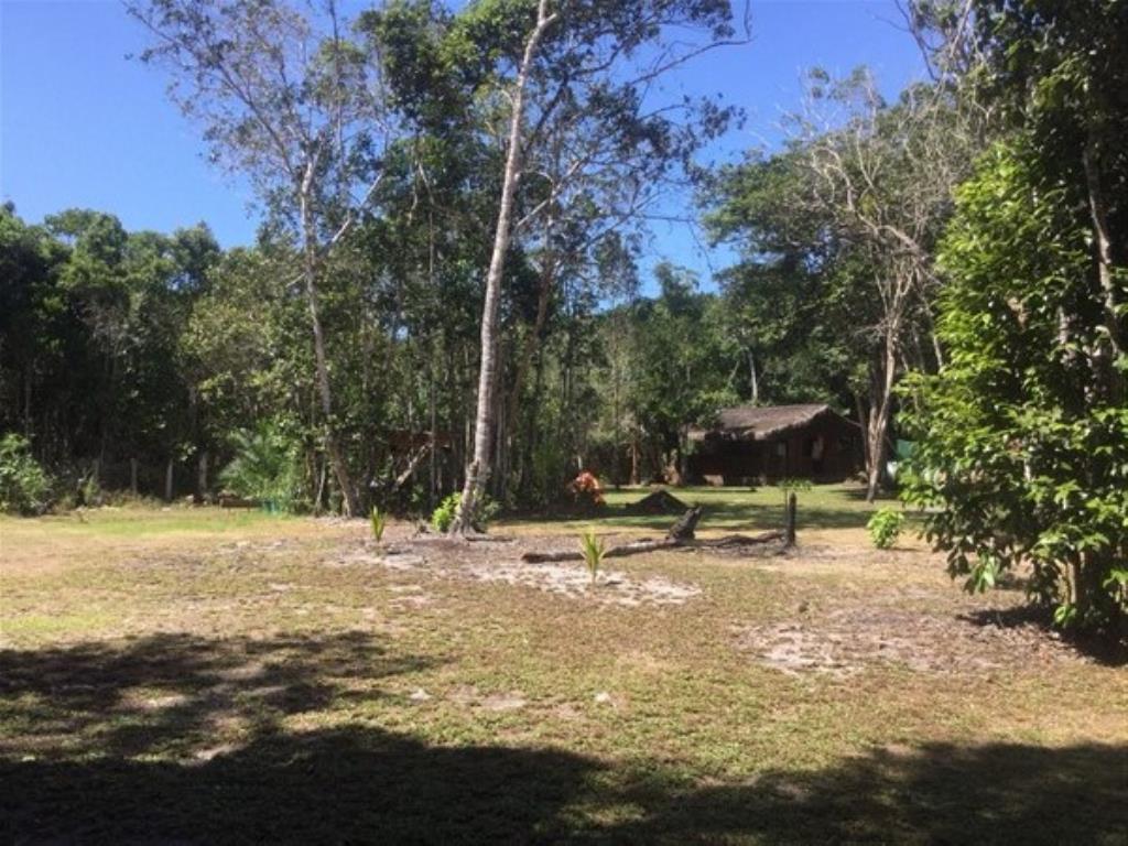 lindo-terreno-a-venda-DAV0007-1433797767-1.jpg