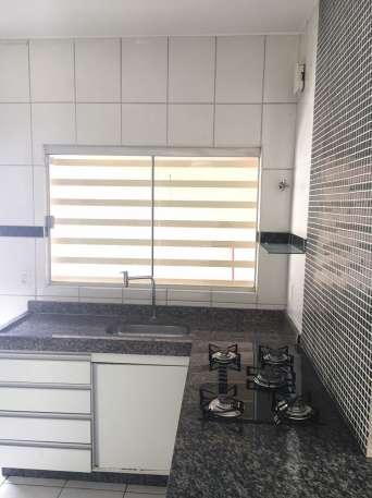 Vila Dionisia (Z/N) Casa Com piscina