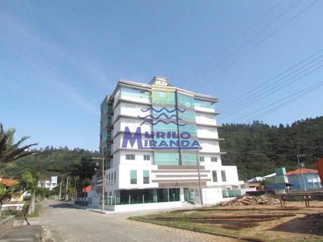 Excelente apartamento com localização privilegiada na Praia de Palmas