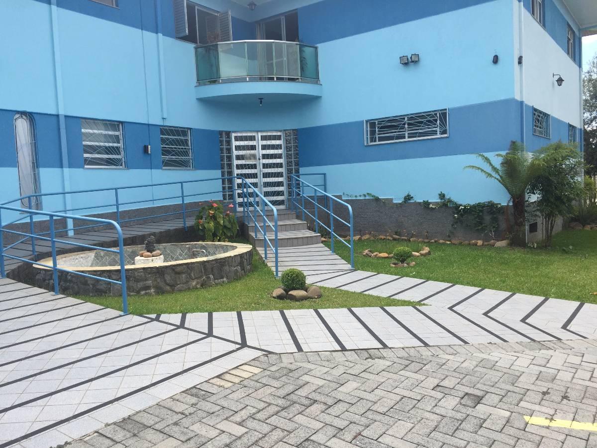 Clinica Médica- CENTRO- PINHAIS