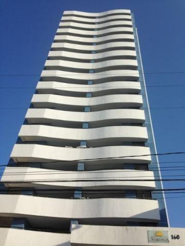 Apartamento 3/4 com 90m na PITUBA com 2 vagas,  Excelente oportunidade!!!