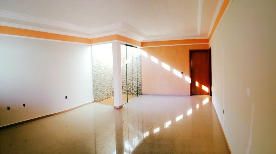 14- Casa excelente, confira:R$505.000,00