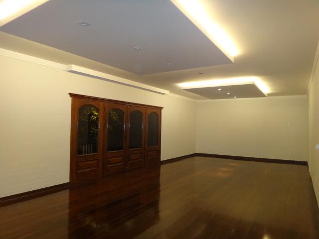 BOQUEIRÃO-VILA RICA- 1 por andar- 260 m²- 4 dorms. 2 suites- 2 vagas dem.