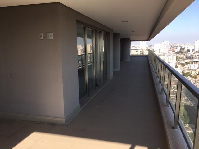 ALTTO CAMPO BELO- ANDAR ALTO- 5 SUITES/5 VAGAS- MENOR VALOR- R$ 5.700.000