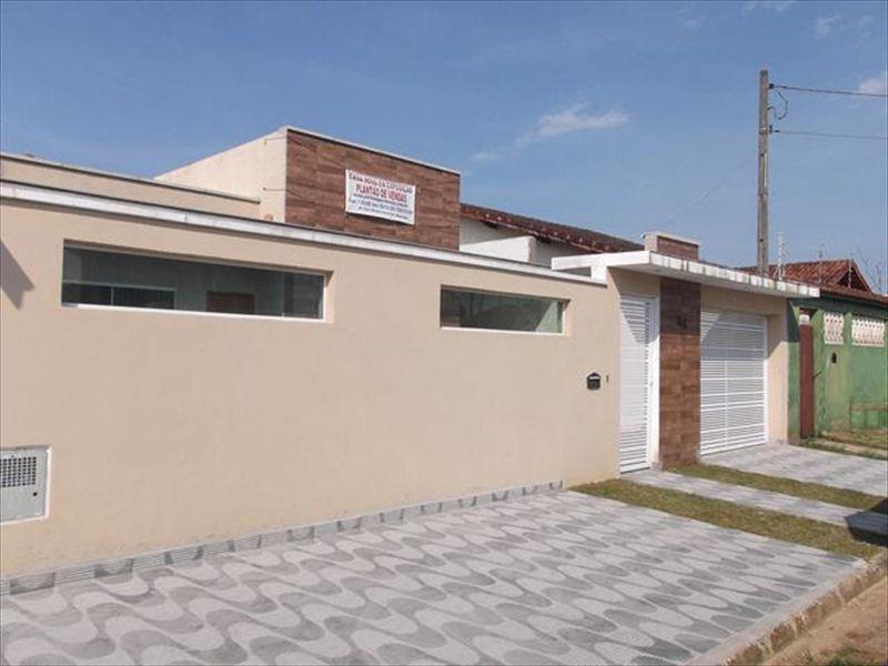 64100-FACHADA_BONITA_MURO_ALTO.jpg
