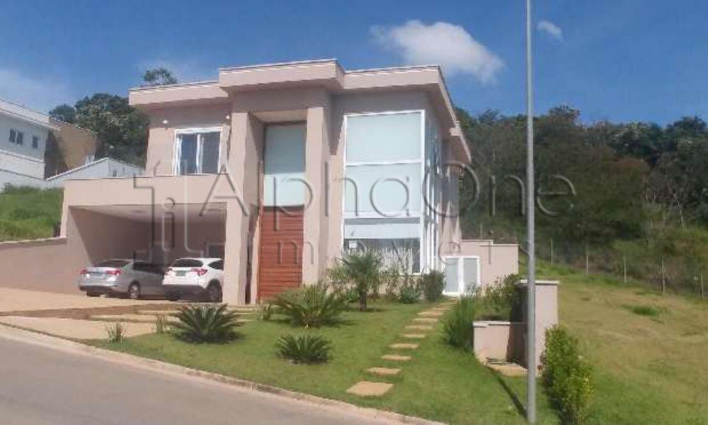 casa em alphaville (1)-20170504-191211.jpg