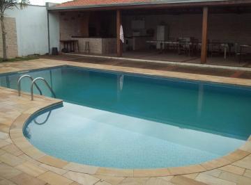 piscina c/ hidro