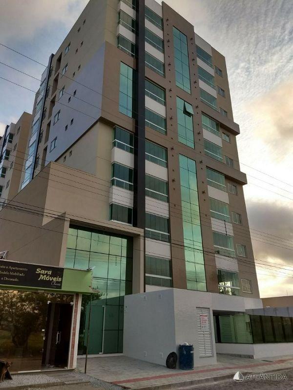 fachada-pincipal-151066658416951.jpg