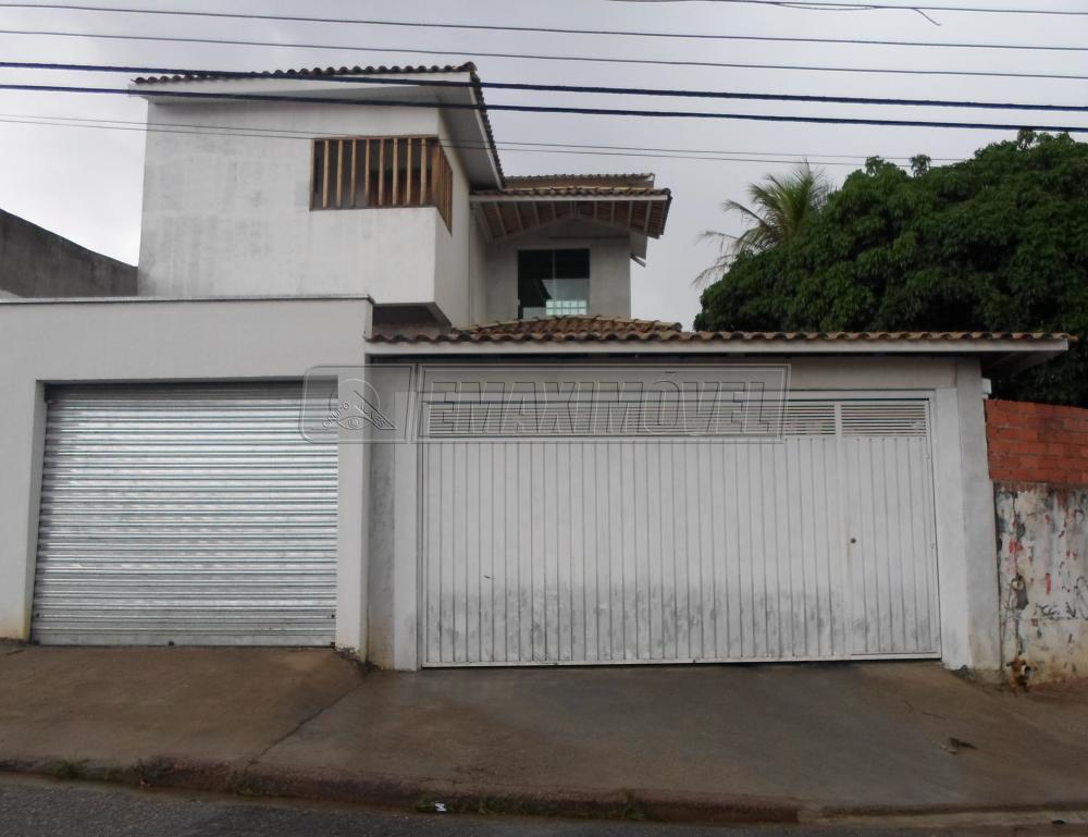 sorocaba-casas-em-bairros-vila-mineirao-05-05-2017_16-59-42-0.jpg