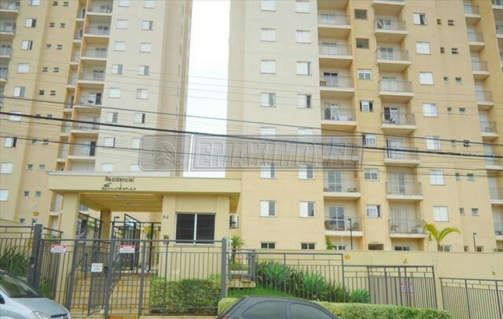 sorocaba-apartamentos-apto-padrao-trujillo-06-05-2017_12-23-01-0.jpg