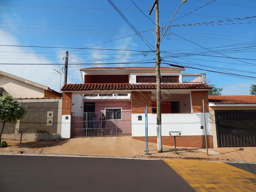 bonfim-paulista-casa-padrao-bonfim-paulista-05-05-2017_10-30-43-0.jpg