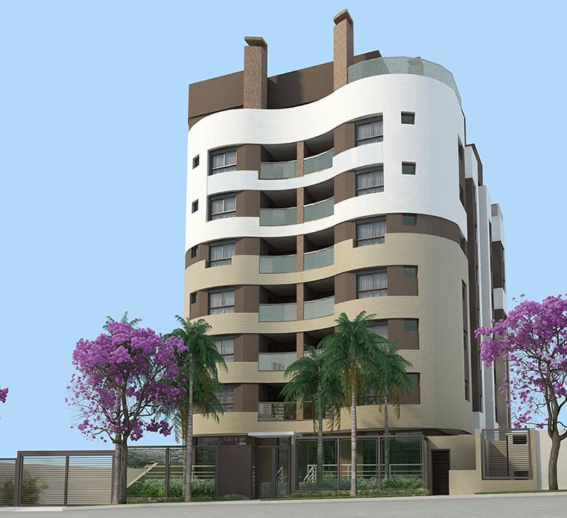 http://www.infocenterhost2.com.br/crm/fotosimovel/230355/fachada.jpg