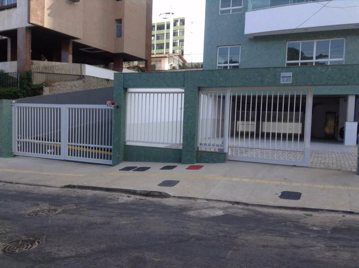 Apartamento no Jardim Apipema, 98m² 3/4 1 suíte, 2 Vagas. Oportunidade.