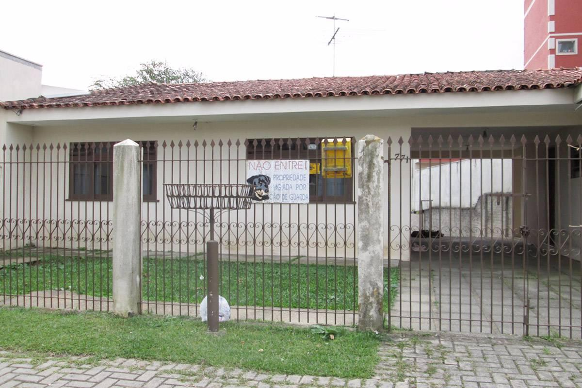 Excelente Terreno no Braga
