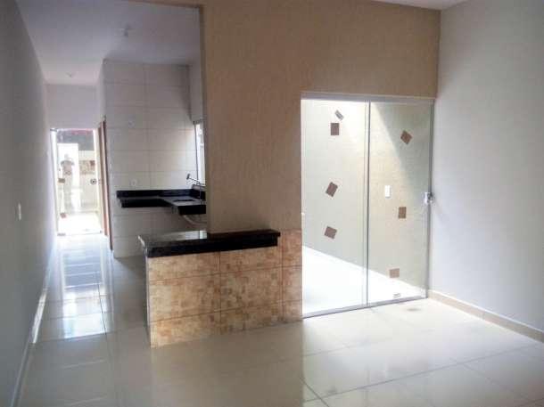 Vila Formosa- Linda Casa Com Churrasqueira