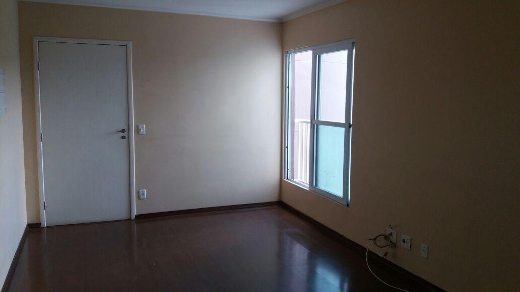 Locação/Apartamento - Vila Andrade - 2 Dormitórios