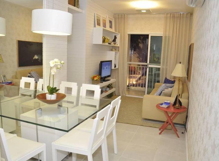 image- Villaggio Santa Paula