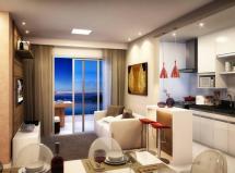 image- Residencial Al Mare