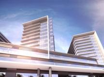 image- Apartamentos E Salas Comerciais A Venda no Centro, Canoas - Rs   Maxplaza
