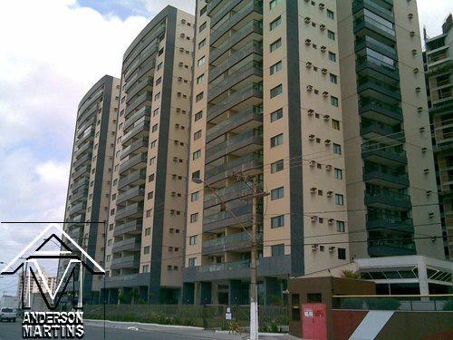 3 quartos em itaparica ed. America  towers