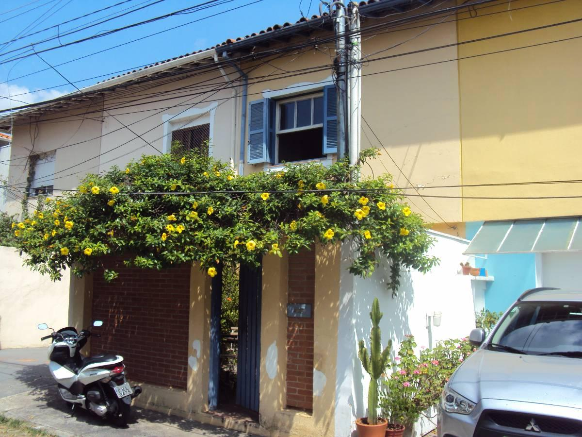Casa de Vila para venda , para reforma , 150 m2 , 2 dormit, 1 vaga