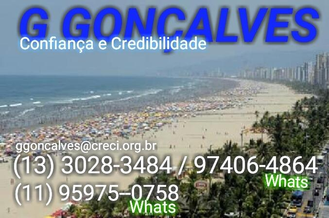 13 97406-4864 whats