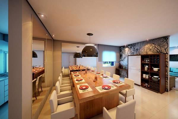 Promoção apartamentos de 2 dormitórios em Diadema, 54m².