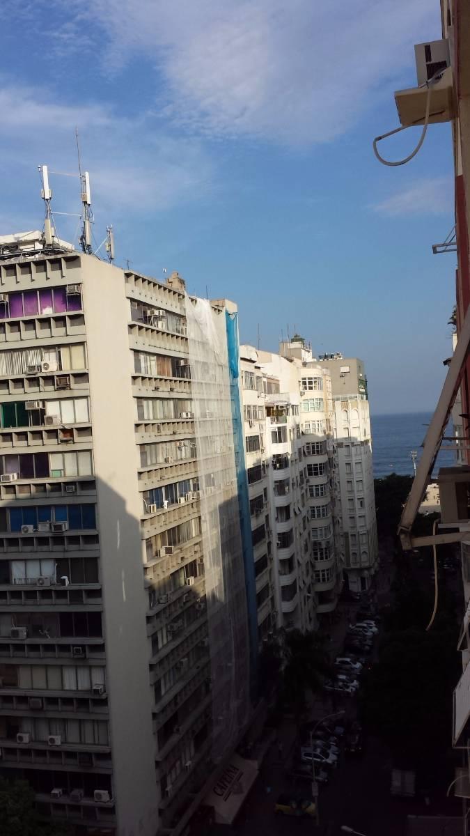 Rua Constante Ramos 53/1002