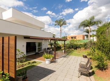 http://www.infocenterhost2.com.br/crm/fotosimovel/803730/150727566-residencia-em-condominio-pinhais-alphaville-graciosa.jpg