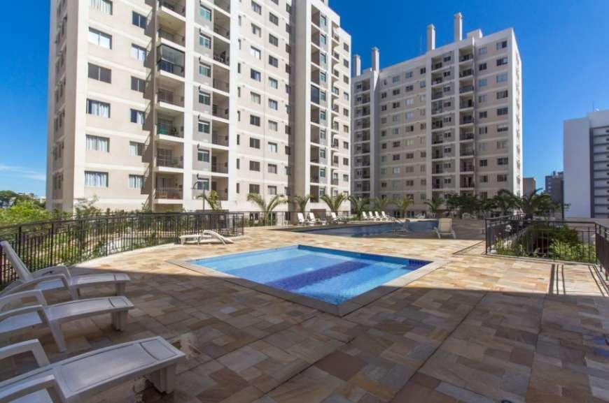 Promocional Apartamento 2 quartos com suíte no Boa Vista