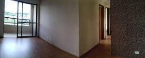 Apartamento 3 Quartos 1 Suíte em São José dos Pinhais