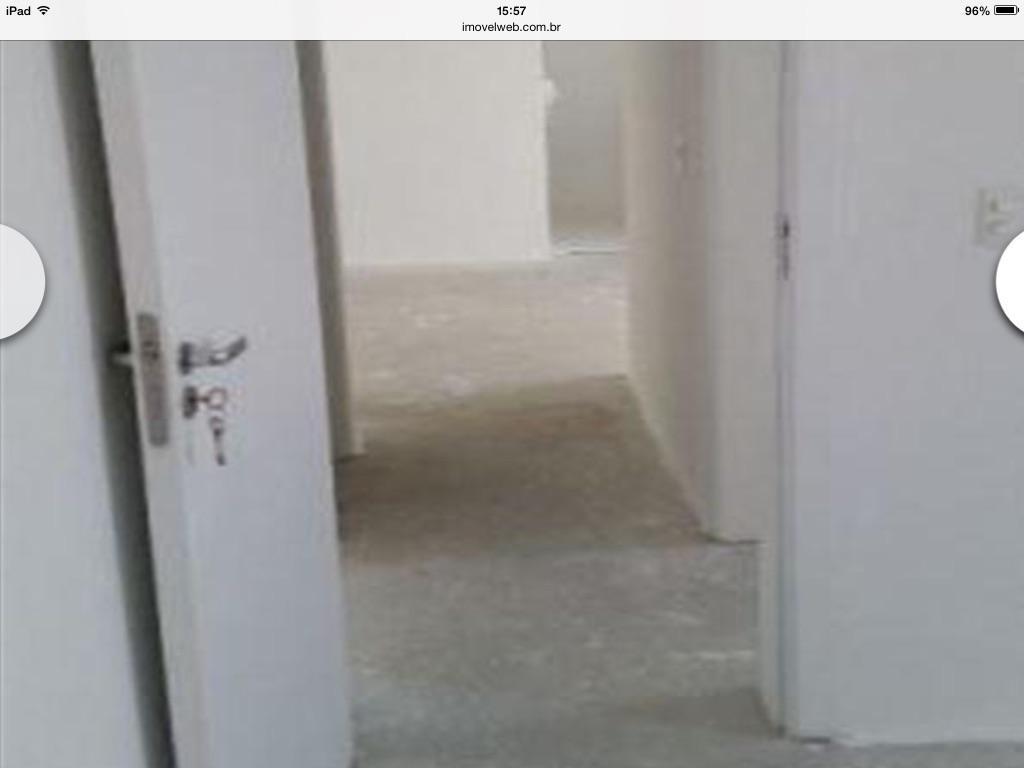 Apartamento flex guarulho-60,00m/2-02 dorms