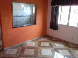 Apartamento 2 Quartos em São José dos Pinhais