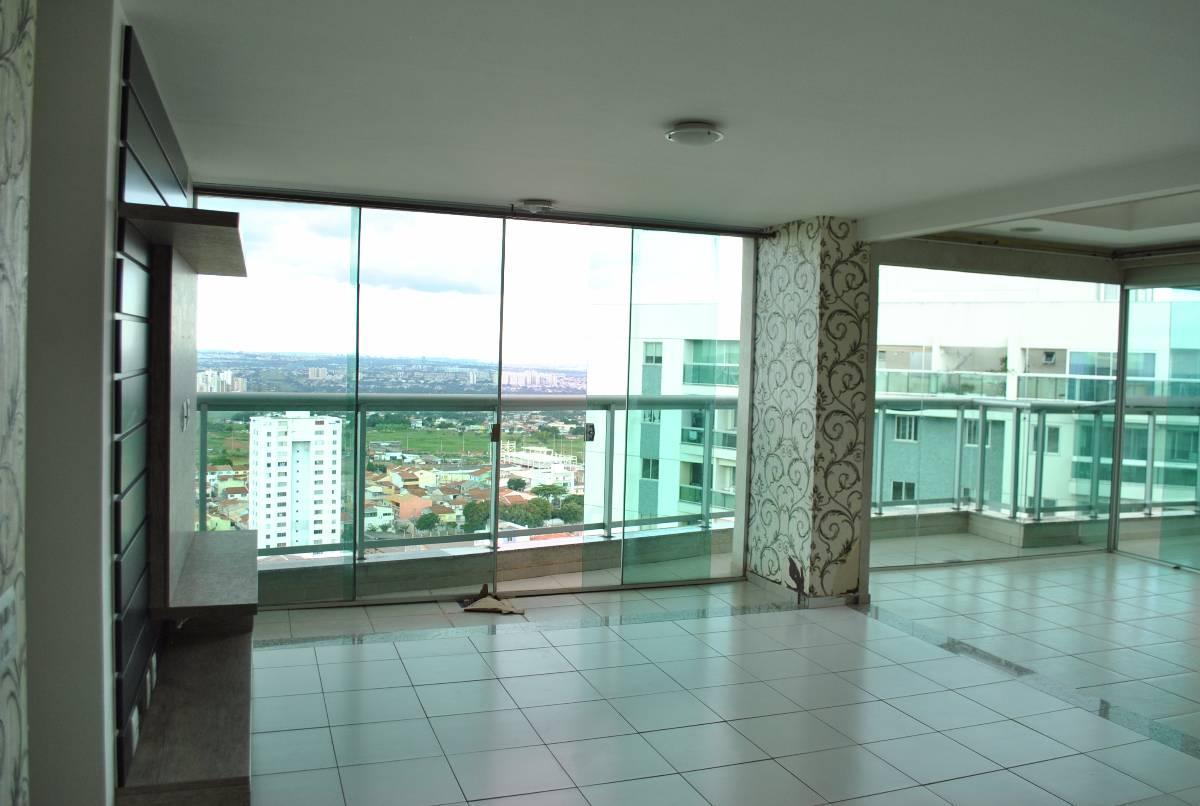 Apartamento para Locação, Águas Claras / DF