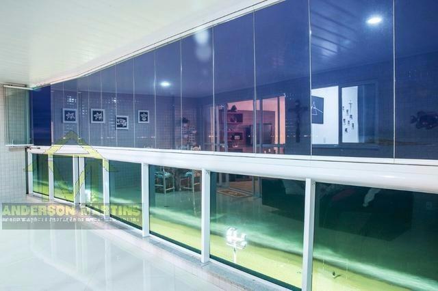 4 quartos em Itaparica Ed. Francisco Viana
