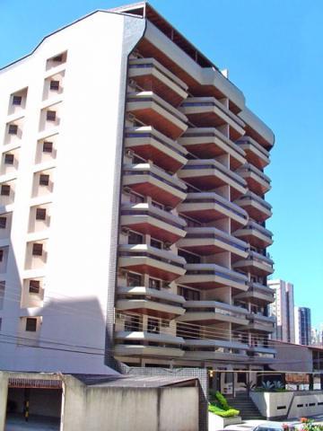 4 quartos em itapoã ed. Antonio bazzarella