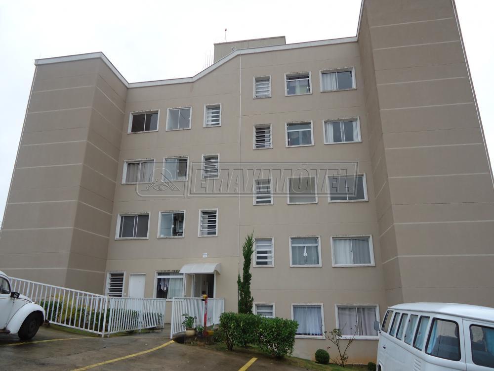 sorocaba-apartamentos-apto-padrao-jardim-novo-horizonte-06-05-2017_08-58-26-0.jpg