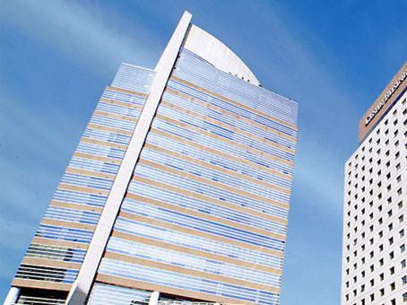 Sala comercialcom toda infraestrutura para uso imediato Vila Olimpia 70m