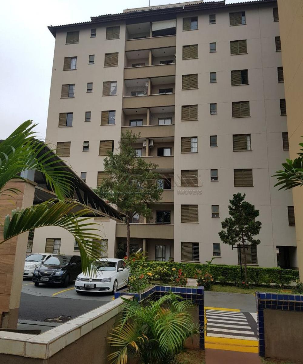ribeirao-preto-jd-palma-travassos-residencial-nova-ribeirania-01-02-2018_17-18-50-0.jpg
