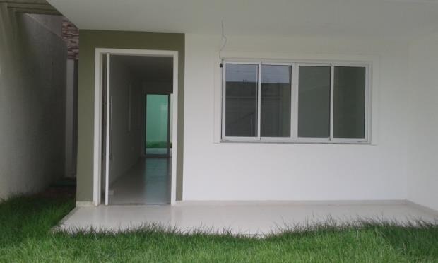Jardim Textil/SP - Casa recém reformada com churrasqueira