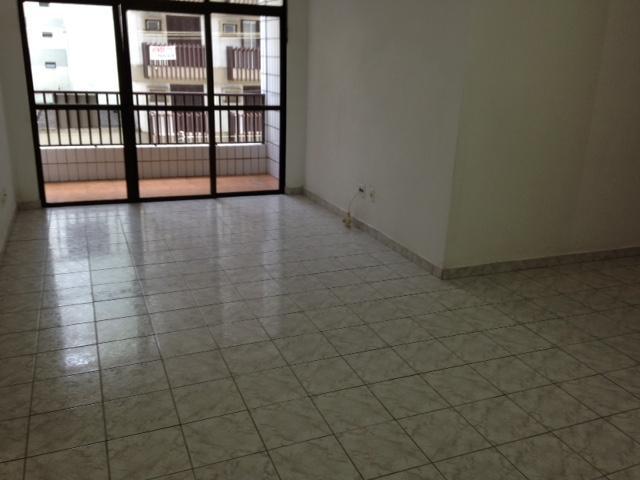 Apartamento com 2 dormitórios com 1 suíte com 1 vaga.