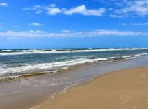 image- Terrenos em Atlântida Sul