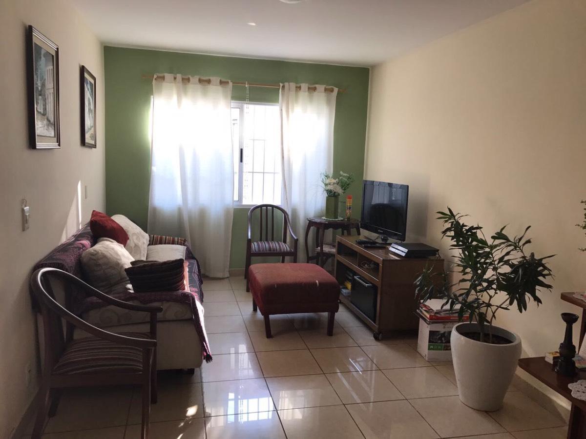 Sobrado na Vila Oliveira em excelente localização com 03 dormitórios e edicula